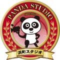 emblem_pandastudio_hamacho